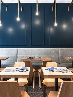 Cafe masası | ahşap masa | masif masa | tahta masa | Kütük masa | www.marcadekor.com 02122525667