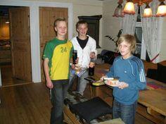 Ciekawostki o skokach i skoczkach narciarskich ^^  okładka ---> Cr… #losowo # Losowo # amreading # books # wattpad