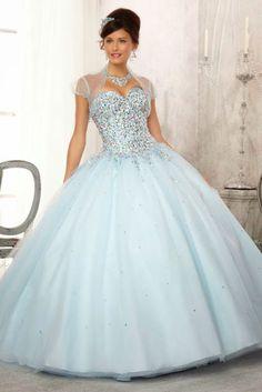 42 Mejores Imágenes De Vestidos De Quince Años Color Plata