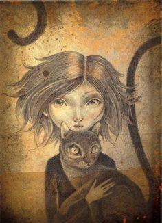 by Marija Jevtic,