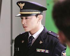 Oh My Ghostess, Jealousy Incarnate, The King 2 Hearts, Cho Jung Seok, Supporting Actor, Korean Actors, Korean Dramas, A Decade, Hopeless Romantic