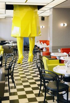 restaurant-design-germain-by-india-mahdavi-5