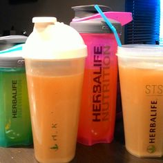#DailyRoutine #2L #cleanse