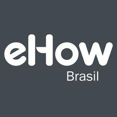 Aprenda de tudo com eHow Brasil. Encontre dicas, receitas, instruções e curiosidades sobre saúde, tecnologia, culinária, comportamento e muito mais!