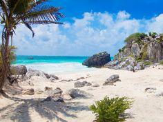#Mexico #Cozumel #Island #Isla #ilha #tourism #turismo #viajes #viagens #destinos #paradise #beaches http://revistavivelatinoamerica.com/2015/07/21/ilha-de-cozumel-no-mexico/