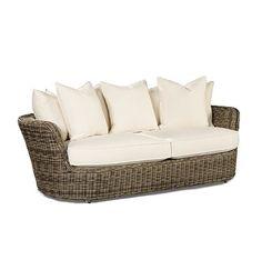 outdoor furniture | lane venture