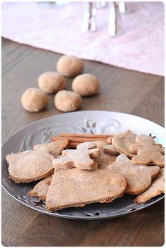 IMG_0501 Cookies, Desserts, Food, Crack Crackers, Tailgate Desserts, Deserts, Biscuits, Essen, Postres