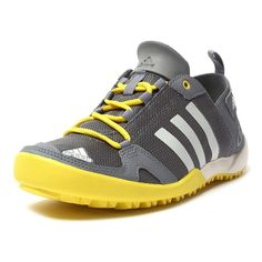 11 Adidas Brand ideas | adidas brand, adidas, adidas originals