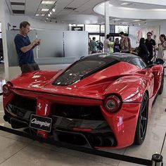 #AutomotiveDesign #LuxuryVehicle #Supercar Personal luxury car, #PerformanceCar Auto racing, Vehicle, Racing - Follow #extremegentleman for more pics like this!