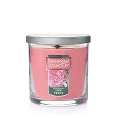 Pink Peony | Yankee Candle  $16.00