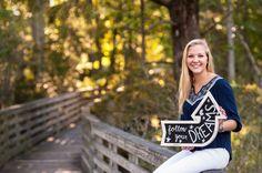 High school graduate class of 2016!  #senior #seniorphotography #photography #lifestylesession #governorsland #williamsburg #virginia #golfcourse #barbspencervisualartist
