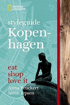 styleguide Kopenhagen von Anna Peuckert https://www.amazon.de/dp/3866904347/ref=cm_sw_r_pi_dp_x_E7m6xb72VF97K