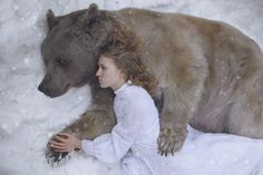 Katerina Plotnikova фото | ВКонтакте