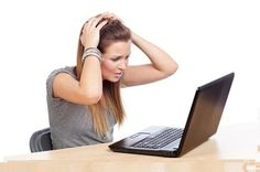 Get reliable money for all kind of cash related issue via online. Apply with us