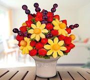 www.frutiko.cz/en/strawberry-flower