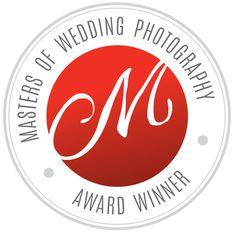 Hochzeitsalbum mit Acryl-Bildfenster - Erinnerungen fürs Herz Aalborg, Aarhus, Digital Foto, Award Winner, Real Weddings, Reception, Photography, Vejle, 3