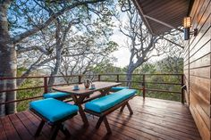 Check out this awesome listing on Airbnb: Casa Selva - The True Jungle House! - Villas for Rent