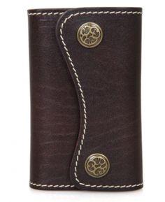 špeciálne kľúčenky a puzdrá na kľúče Wallet, Chain, Fashion, Luxury, Pocket Wallet, Moda, Fasion, Purses, Diy Wallet