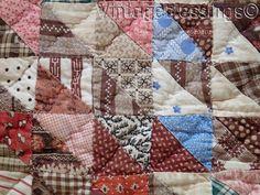 in Antiques, Linens & Textiles (Pre-1930), Quilts