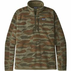 Bungee Jumping, Camping And Hiking, Patagonia Better Sweater Vest, Patagonia Pullover, Mens Patagonia, Mountain Biking, Mount Everest, Camo Men, Twill Shirt
