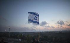 Los árabes deben pasar la página con Israel