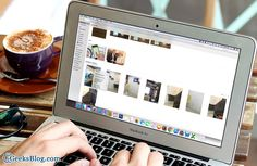 How to Change #LivePhotos to Still in #Photos for #Mac