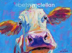 Hey, j'ai trouvé ce super article sur Etsy, chez https://www.etsy.com/fr/listing/111943919/vache-cow-art-cow-print-giclee-print