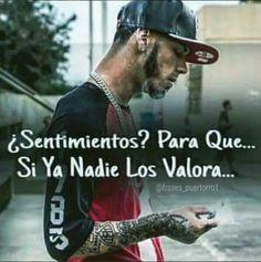 Real hasta la muerte Anuel Aa Quotes, Honest Quotes, Real Quotes, Life Quotes, Cute Spanish Quotes, Spanish Phrases, Freestyle Rap, Future Love, Sad Eyes
