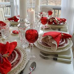 elegant valentine's dinner - Google Search