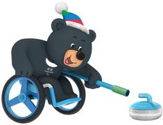 PyeongChang will host the XXIII Olympic Winter Games, Feb. Find voting results and all the latest news as South Korea prepares for the Games. Youth Olympic Games, Olympic Mascots, 2018 Winter Olympics, Mascot Design, Winter Games, Game Logo, Cute Bears, New Theme, Happy Friday