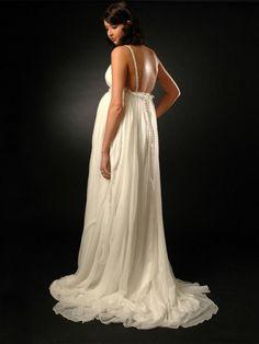 http://www.merledress.com/media/catalog/product/cache/1/image/501x668/9df78eab33525d08d6e5fb8d27136e95/a/-/a-line_chiffon_sleeveless_court_train_spaghetti_straps_maternity_wedding_dresses-1.jpg