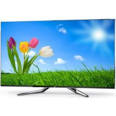 "LG 47LM960V 47"" (120 cm) 3D Full Hd Led Tv :: elektroyal"