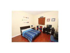 MLX: A2081017 Bedroom 3