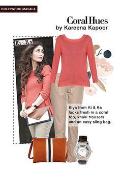 Limeroad Ki & Ka kareena kapoor looks celebrity collection at lowest price…