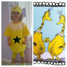 seuss character costumes for adults images