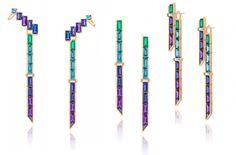 donocik-earrings.jpg (1018×670)