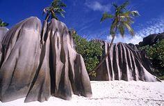 La Digue, Seychelles – Travel Guide