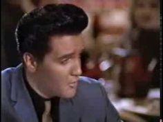 Best Elvis Presley TV Commercial - 1998