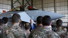 Times: Великобритания грозит отвечать на кибератаки авиаударами http://kleinburd.ru/news/times-velikobritaniya-grozit-otvechat-na-kiberataki-aviaudarami/