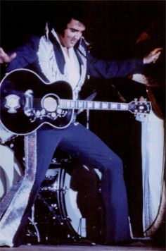 Image result for Elvis Presley June 4, 1975