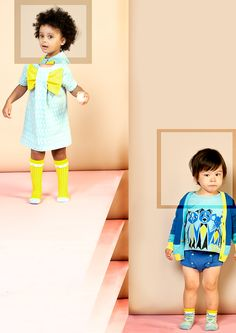 fashion-kids-raspberryplum-london-blogmodabebe-3