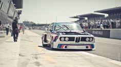 Le Mans Racing Photography | Beautiful Le Mans Photos | Laurent Nivalle | Moto Verso
