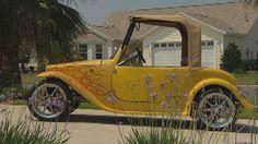 Extreme golf carts Street Legal Golf Cart, Best Golf Cart, Golf Cart Bodies, Custom Golf Carts, Golf Score, Golf Player, Pedal Cars, Hot Rods, Wheels