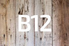 Der ausreichende Bedarf an Vitamin B12 kann mit pflanzlichen Lebensmitteln nicht gedeckt werden. Nahrungsergänzungsmittel können vor B12-Mangel schützen.