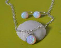 opal finest jewellery gold coast - Google-søgning