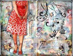 Google Image Result for http://blog.journalcraft.co.uk/wp-content/uploads/2008/07/susanbuckner-moleskineexper.jpg