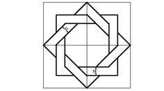 Dibujo Tecnico II - 1er Parcial - Página web de fismatceico