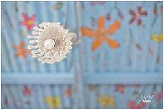 Floral ceilings @ wedding venue Cullinan Knight In Shining Armor, Finding True Love, Spa Day, Ceilings, Artworks, Wedding Venues, Crochet Earrings, Recycling, Floral