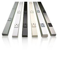 13 best led under cabinet lighting images cabinet lights cupboard rh pinterest com