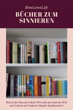 Bücher für die Bibliothek im Dezember German, Zero, Ginger Ale, Fit, New Books, Deutsch, Meaning Of Life, New Start, Kids Discipline
